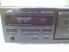 audio receiver, multimedia, electronics, radio receiver, cassette deck,