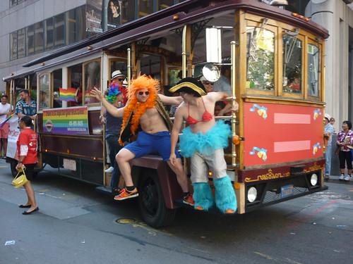 2013_gay-pride_25