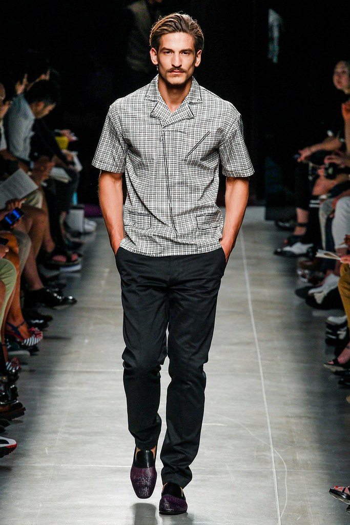 SS14 Milan Bottega Veneta039_Jarrod Scott(vogue.co.uk)