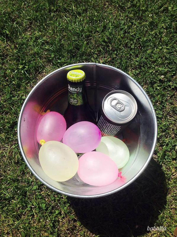 refresca_bebidas_3
