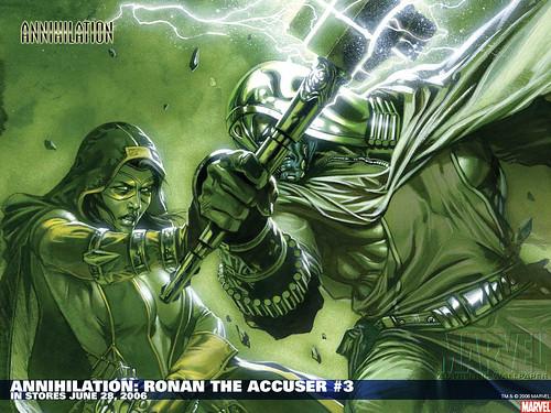 Ronan-the-accuser