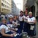 Sardina Eguna 2013 Dia de la Sardina #santurtzi #santurtzijaietan