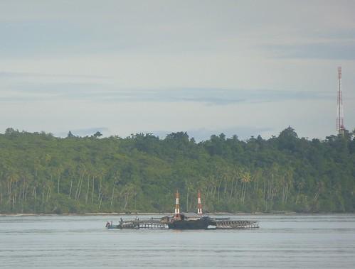 Moluques13-Saparua-Ambon-Bateau (46)