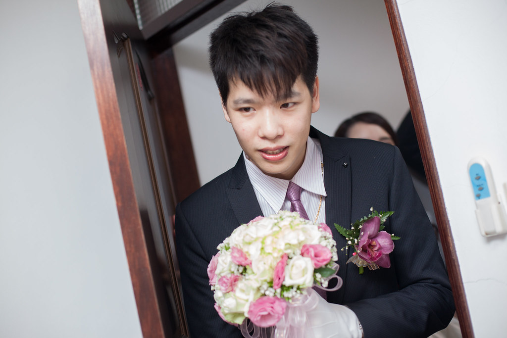 Wedding0421-0069
