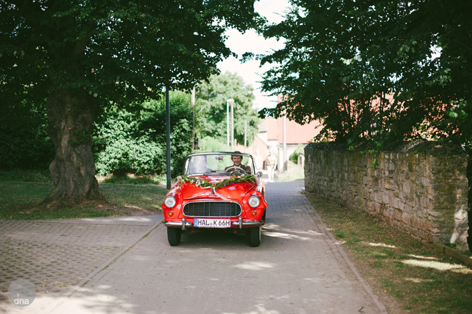 Kirsten and Horst wedding Adendorf Germany shot by dna photographers_-238