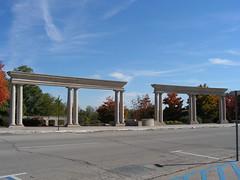 Missouri Veterans Memorial [2]