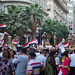 Tahrir 26th of July 2013