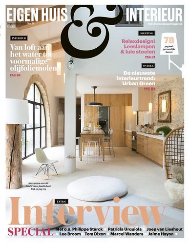 at work with debbi evans libertine magculture. Black Bedroom Furniture Sets. Home Design Ideas