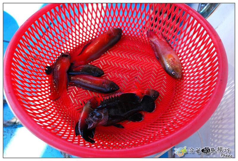 2013歐船長東海休閒漁業_124