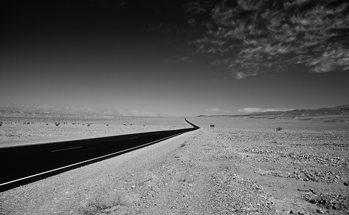 Death Valley - Endless (EXPLORE)