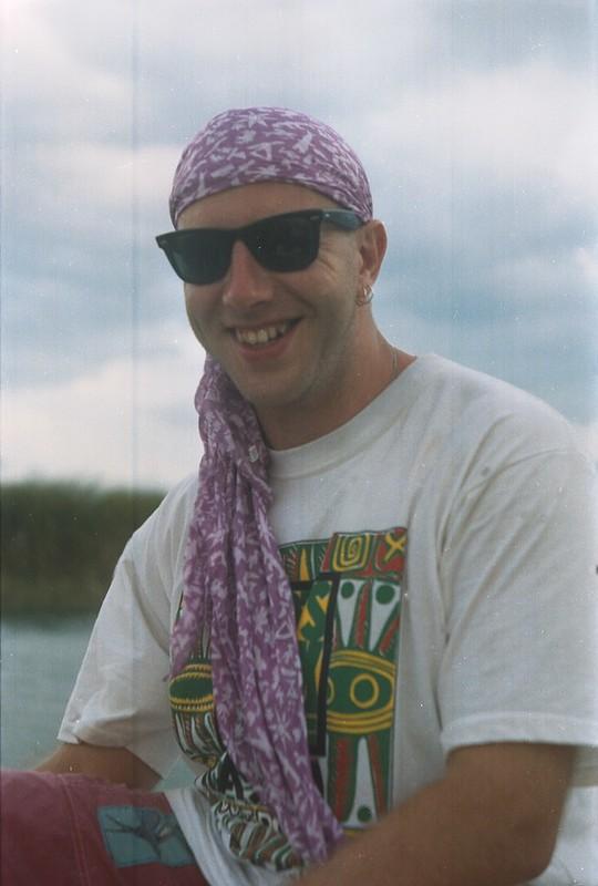 DomRep1994-03-30