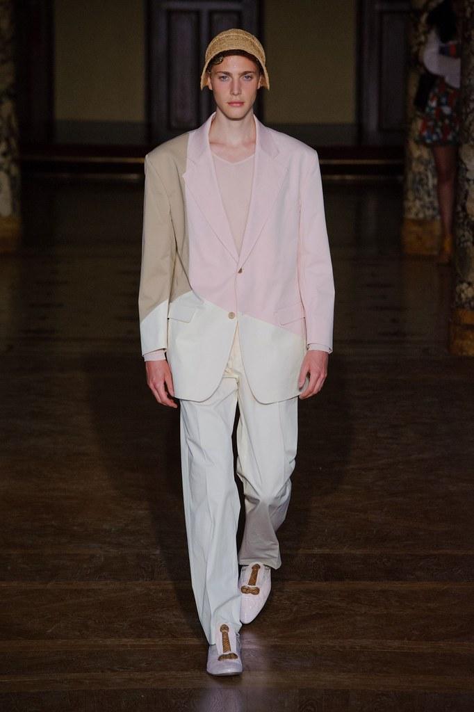 Nick Heymann3085_SS14 Paris Walter Van Beirendonck(fashionising.com)