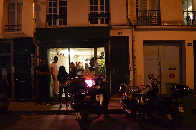 paris_candelaria_storefront