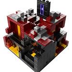 LEGO 21106_detail_1