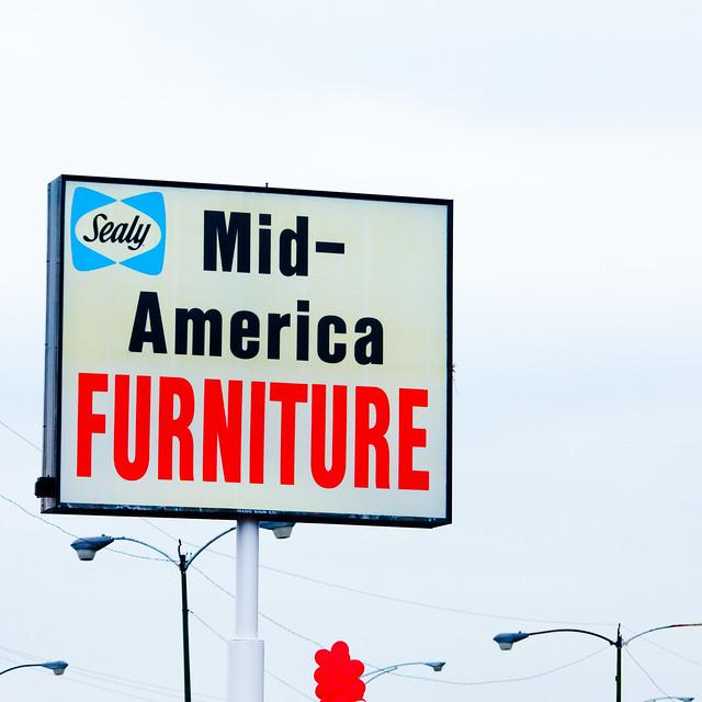 mid america furniture flickr photo sharing