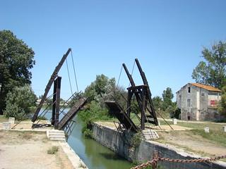 016 brug van Gogh