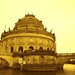 Small photo of Bode Museum