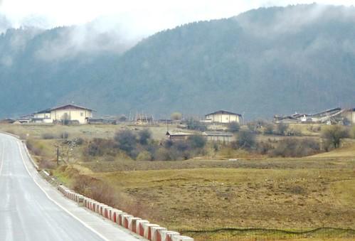 Yunnan13-Shangri La-Lijiang-Route (25)