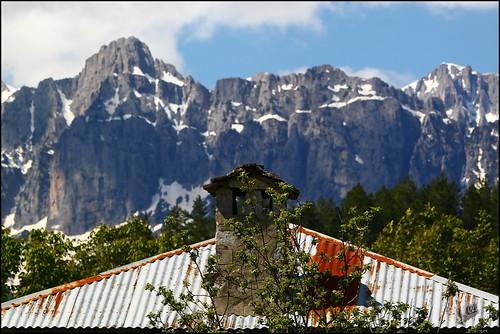 mountain snow lakka pindos epirus ελλάδα τοπίο βουνό pades konitsa timfi βουνά ήπειροσ γκαμήλα τύμφη κόνιτσα πάδεσ αώοσ aoou λάκκααώου λξ