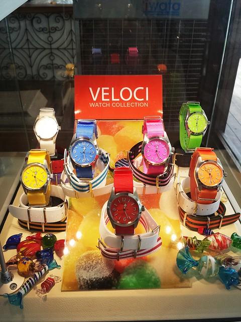 veloci_cruise