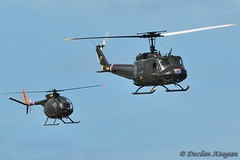 bell 412(0.0), sikorsky s-70(0.0), hal dhruv(0.0), aircraft(1.0), aviation(1.0), helicopter rotor(1.0), bell uh-1 iroquois(1.0), helicopter(1.0), vehicle(1.0), military helicopter(1.0), air force(1.0),