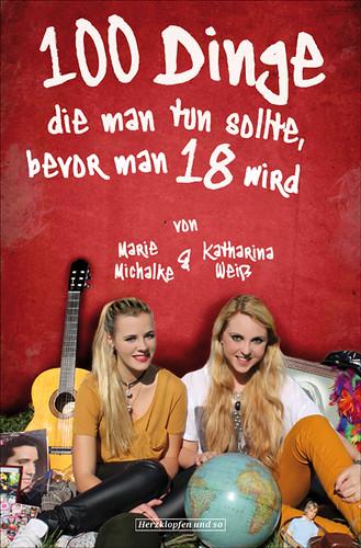 100-Dinge-Katharina-Weiß-und-Marie-Michalke-kl
