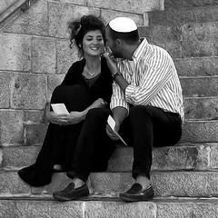 Israel - August 2013