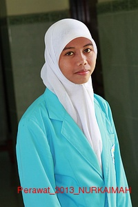 Perawat_2013_NURKAIMAH
