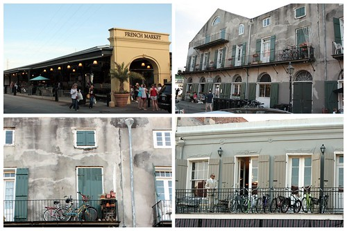 2012 03 NOLA French Quarter (14)