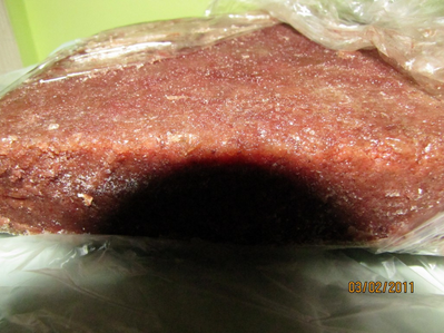[IMG]  [Kinh nghiệm - Chia sẻ] Liều lượng và các loại thức ăn để nuôi cá betta. 9670959656 872a56eb8d o