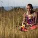 IMG_8244 Maasai man in Loita Hills
