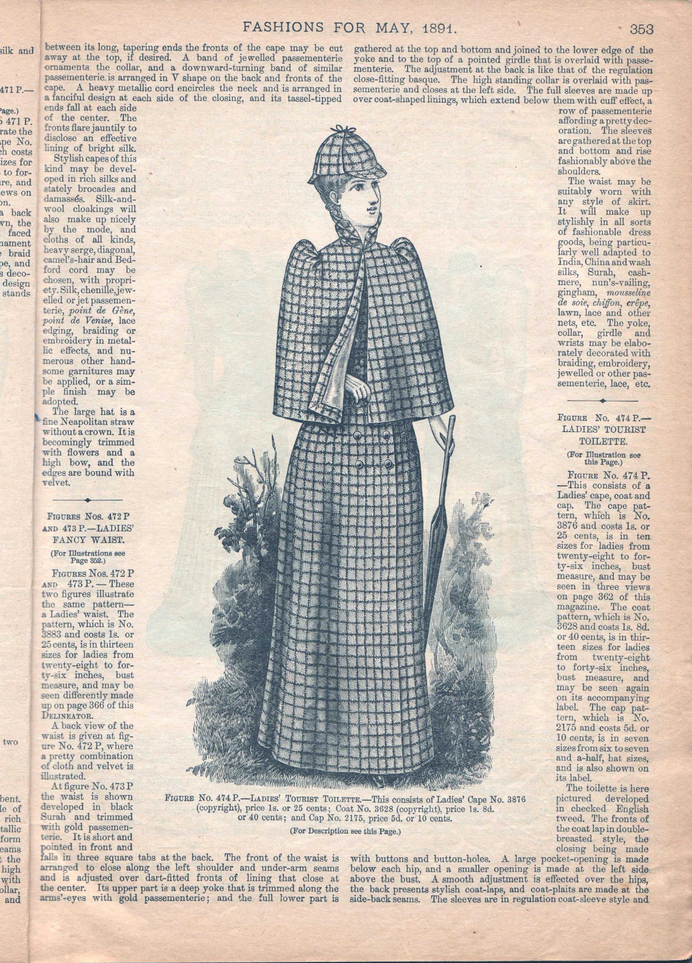 dress, victorian dress, old fashion dress,   clothes, victorian clothes, old fashion clothes, coat