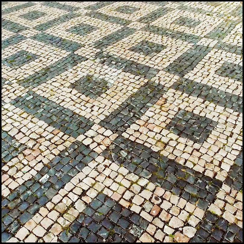 pavement 2