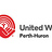 United Way of Perth-Huron's Cheque Presentations  photoset