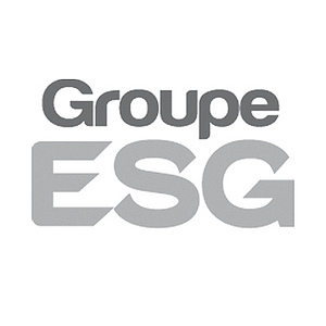 groupe esgs collections on flickr