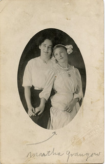1911-07-11-a