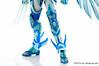 [Imagens] Saint Seiya Cloth Myth - Seiya Kamui 10th Anniversary Edition 10064711456_2980cba6d4_t