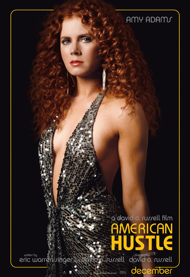 american-hustle-amy-adams-poster