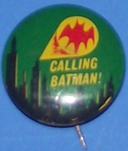 batman_callingbatmanbutton
