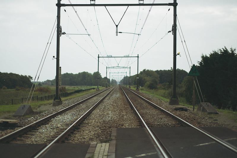 junarata