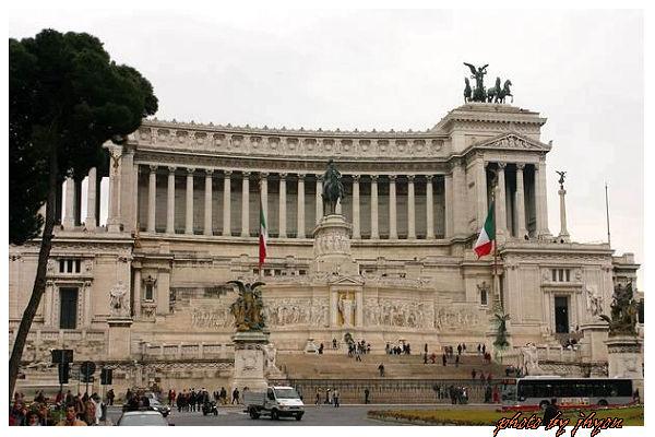 1108880028_威尼斯廣場