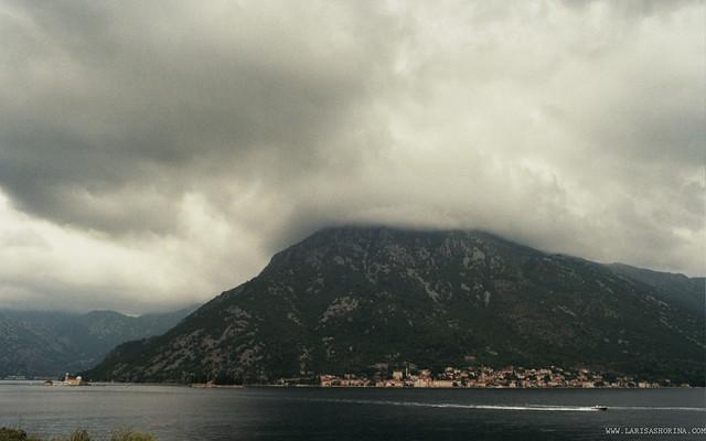 montenegro-film-22