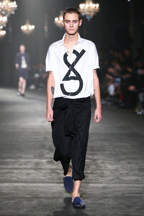 SS14 Tokyo Sise007_Joe(Joseph) Ingham(Fashion Press)