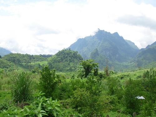 Vang Vieng-Phonsavan-route (5)
