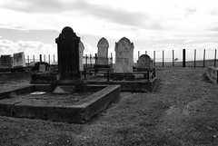 Tapu Cemetery