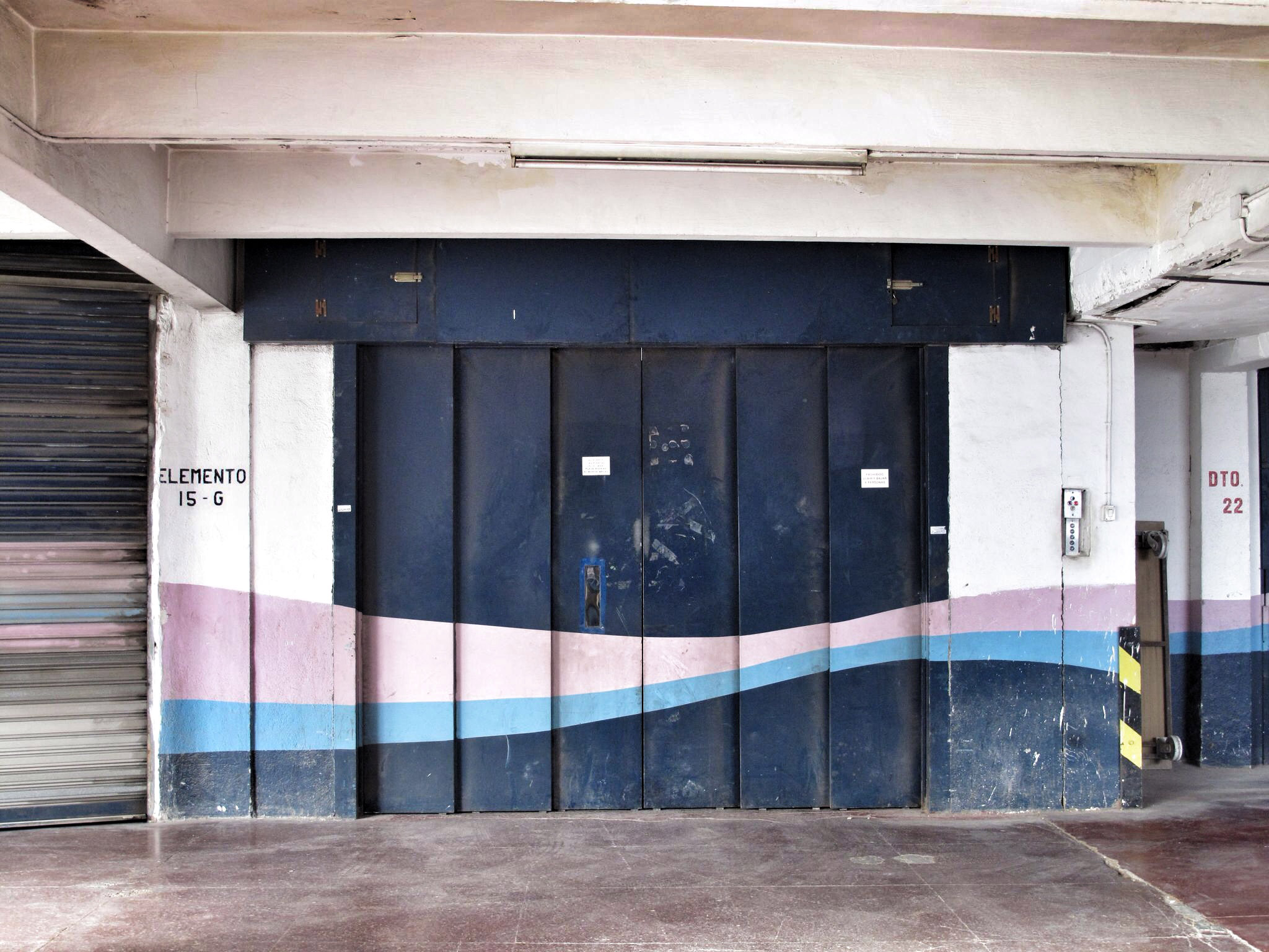 fábrica artiach_reutilización_rehabilitación_vida_open colectiboa.jpg