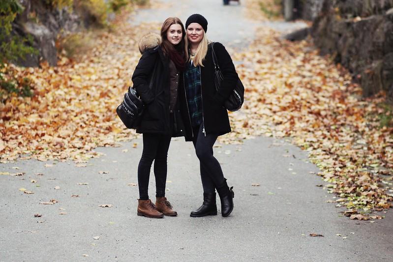stockholm_tag3_6