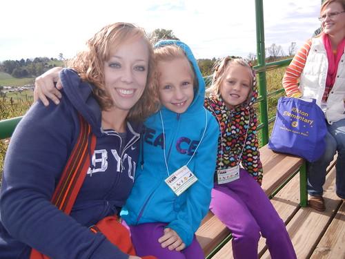 Oct 9 2013 1st grade field trip (2)