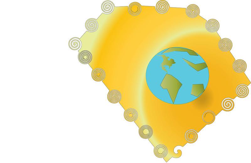 Mandala of the Elements
