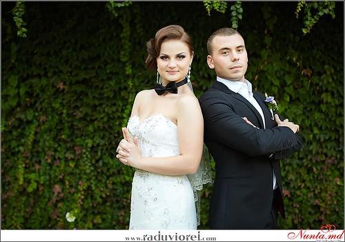 """Concursul """"Cuplul anului 2013"""" > GHERVAS VLADIMIR & ELENA"""